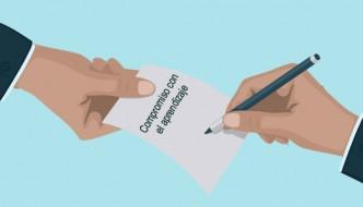 4 medios para generar compromiso en la educación