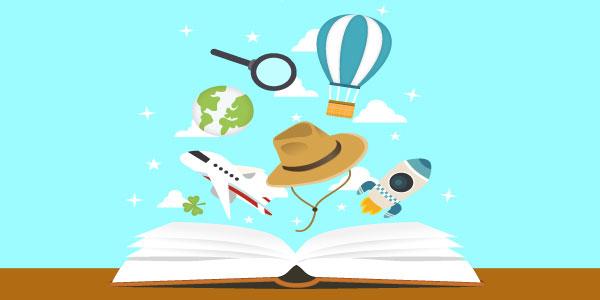 Libros-inspiradores