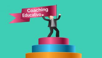 Aumenta tu capacidad de acción a través del coaching educativo