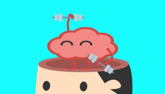 5 dimensiones para mejorar los hábitos de la mente