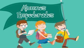 Empoderar a los alumnos, educación