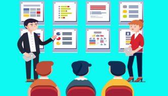 El aprendizaje basado en proyectos y otras metodologías innovadoras