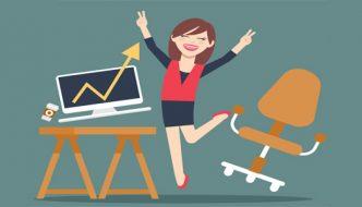 Cómo hacer a los alumnos dueños de su aprendizaje y preparar a adultos apasionados.