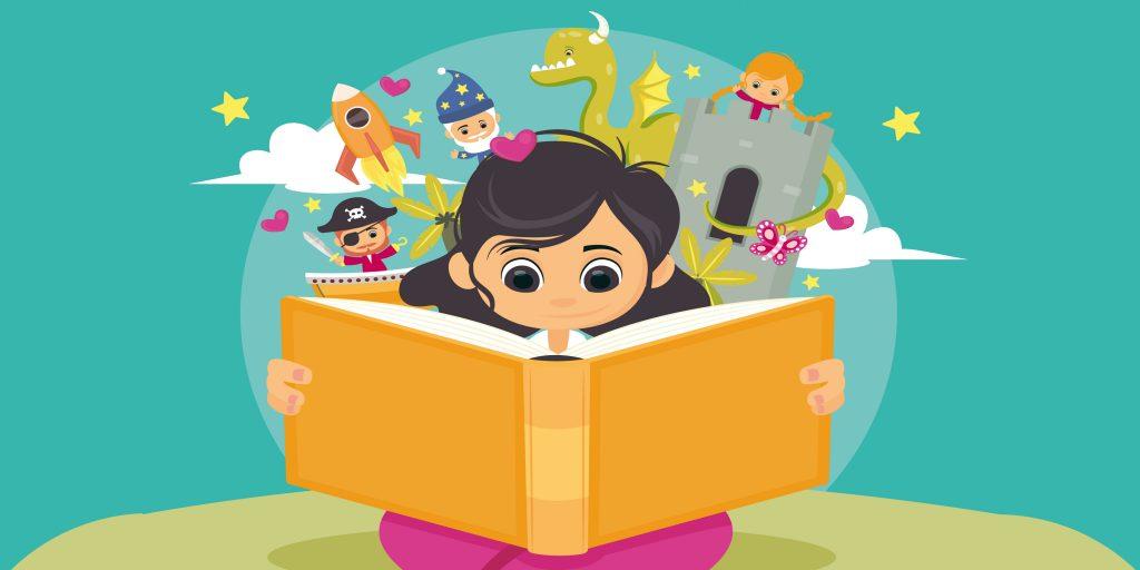 ejemplos de experiencias educativas
